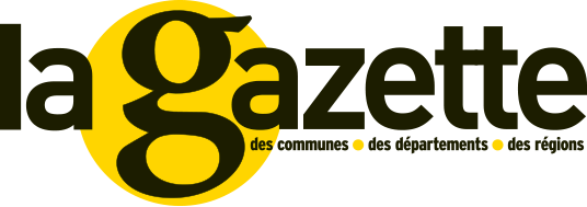LOGO LA GAZETTE